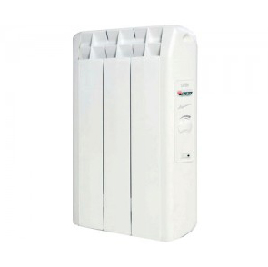an 3 | Farho, Calefacción Inteligente