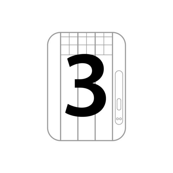 farho serie xp3 2 1 | Farho, Calefacción Inteligente